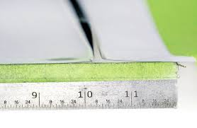 2005 nissan altima quarter panel panel alignment like a pro rod network