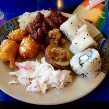 super china buffet buffets 5228 main st spring hill tn
