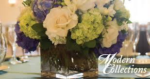 Flower Vases Centerpieces Wholesale Glass Vases Blog