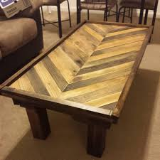 coffee table astoundingood pallet coffee table pictures ideas