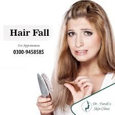 for hair hairfall hashtag on