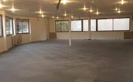 bureau a louer 93 noisy le sec locaux bureaux entrepôts p 1 advenis res