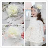 flower girl hair accessories cheap hair accessories for wedding find hair