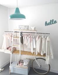 chambre de bébé pas cher ikea etoile phosphorescente ikea avec bleu chambre bebe idees et chambre