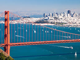 how i save money in san francisco business insider