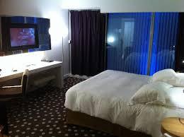 chambre d h es lille la chambre photo de hôtel barrière lille lille tripadvisor