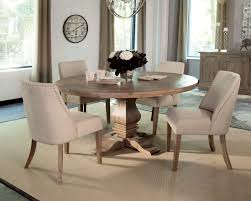 Dining Room Sets Rustic Rustic Dining Set Rustic Dining Table Wood Natural Farmhouse
