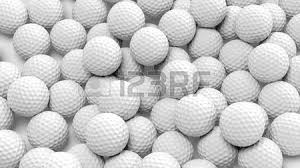 golf white stock photo picture and royalty free image