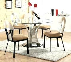 glass top dining table set 6 chairs glass dining room sets for 6 glass dining table sets glass dining