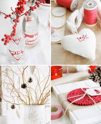 Winter Wedding Decorations More Winter Wedding Decorations Green Wedding Shoes Weddings