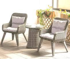 Lounge Chair Sale Design Ideas Design Ideas Factory Direct Sale Wicker Patio Furniture Lounge