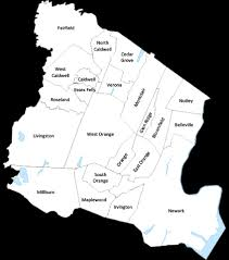 map of essex county nj municipalities essex county register of deeds and mortgages