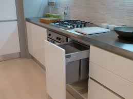Kitchen Cabinets Design Tool Kitchen Cabinet Design Tool Ilashome