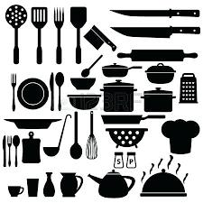ustensiles de cuisine tefal set ustensiles de cuisine cooking blocks set ustensiles cuisine lego