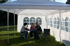 Second Hand Awnings For Sale In Ireland Caravan Awnings O Meara Camping