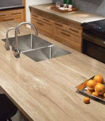 Kitchen Countertops Laminate by 148 Best Kitchen Images On Pinterest Backsplash Ideas Kitchen