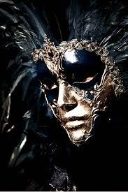 masquerades masks masquerade masks for men 16 nationtrendz