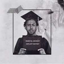 black friday kendrick lamar download kendrick lamar u0026 j cole u2013 reminiscing u2013 brand new hip hop brand