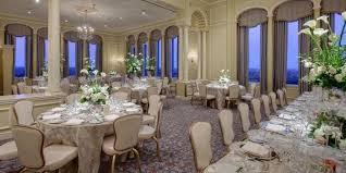 Wedding Venues In St Louis Mo Saint Louis Club Weddings Get Prices For Wedding Venues In Mo