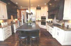 louisville cabinets and countertops louisville ky classic kitchens of cbellsville custom cabinets in louisville