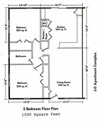 two bedroom hall kitchen house plan 2 bedroom apartment house