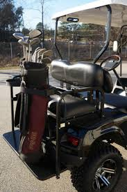 222 best products images on pinterest golf carts products and