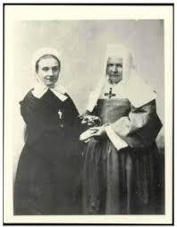 Blind And Deaf Woman Incredible True Story Of Marie Huertin A Deaf U0026 Blind Whose
