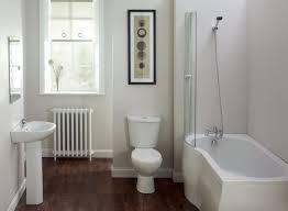 downstairs bathroom ideas bathroom design magnificent stunning cozy bathroom downstairs