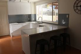 House Kitchen Interior Design Kitchen Tek Kitchentekau Twitter