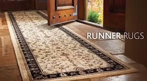 Area Runner Rugs Runner Rugs Improvements
