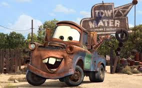 cars toon kids movie about cars lightning mcqueen mater in the cars toon kids movie about cars lightning mcqueen mater in the desert cartoon game for children youtube