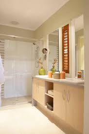 Bathroom Ensuite Ideas 42 Best Bathroom Inspiration Images On Pinterest Bathroom