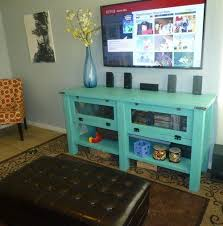 Free Diy Furniture Plans To by 221 Best Diy For Tenants Owners Images On Pinterest Home Diy