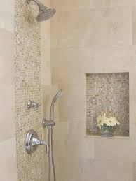 shower tile ideas small bathrooms showers for small bathrooms bis eg