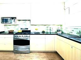 cost of cabinet doors cabinet door replacement cost cost of replacing kitchen cabinet