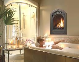 heatilator direct vent gas fireplace manual blower installation