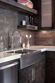 slate tile backsplash kitchen backsplash rustic slate floor tiles natural slate floor