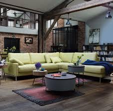 h ffner wohnzimmer hochwertige rolf möbel zum vorzugspreis bei möbel höffner