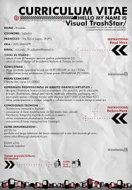 name resume 20 attractive cv resume design for your inspiration web3mantra