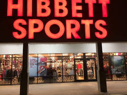 hibbett sports sporting goods 620 s state st clarksdale ms