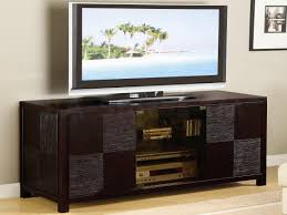 Tv Stands For 50 Inch Flat Screen Furniture Corner Tv Stand Victoria Bc Tv Stand Furniture Ikea Tv