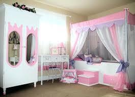 toddler girl bedroom sets girl canopy bedroom sets kids furniture toddler girl canopy beds