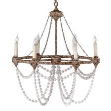 gabby nadia chandelier candelabra inc