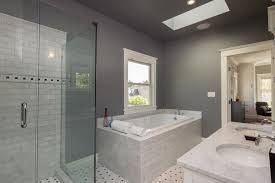 small ensuite bathroom renovation ideas 117 custom bathroom designs home designs