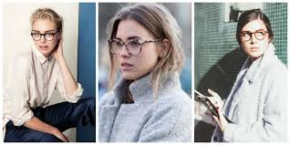 eyeglasses trends 2017 what to wear u2013 the fashion tag blog