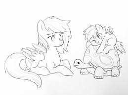 828 best ponys images on pinterest my little pony rainbow dash