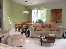 full size of living room design my layout pinterest sunroom