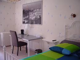 chambres d hotes dole chambre d hote chambre d hote dole dernier design pour l