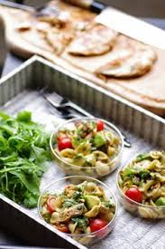 cuisine casher receita de bolinho de sardinha especial recipe