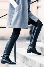 womens boots season pin by charli on favourite styles winter